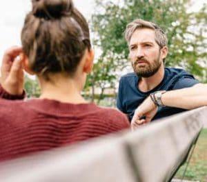 Er din partner i misbrug af alkohol eller stoffer - Kontakt Den Ambulante Misbrugsbehandling