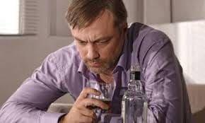Konsekvenser ved misbrug af alkohol - ambulant misbrugsbehandling København