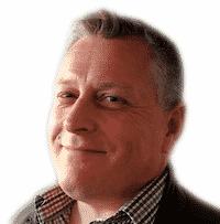 Henrik Geertz Misbrugsbehandler